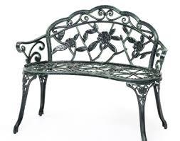 bench horrifying cast iron garden bench price mesmerize metal
