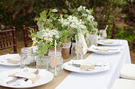 fleur de lis wedding cake creative of diy wedding magazine diy weddings magazine archives