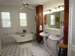 Clawfoot Bathtub Shelf Bathroom Elegant Clawfoot Tub For Your Bathroom Design U2014 Kcpomc Org