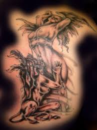 and images tattoomagz