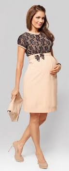formal maternity dresses gonna make this not as much fabric on the bottom since it s not