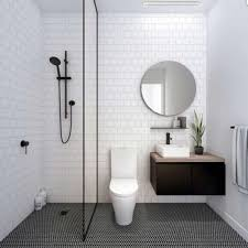 tile ideas for small bathrooms 70 adorable bathroom tiles ideas for small bathrooms
