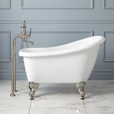 mini bathtubs to make you fall in bathtubs bathtub ideas