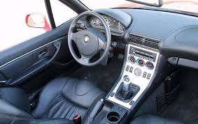 bmw z3 reliability 1998 bmw z3 warning reviews top 10 problems you must