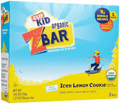 amazon com sugar cookies grocery u0026 gourmet food