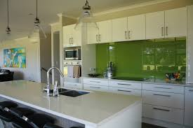 modern retro kitchens images about kitchen backsplash on pinterest tile glass subway and