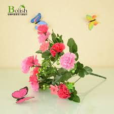 plastic flowers china artificial plastic flowers china artificial plastic flowers