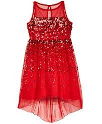 dresses macy s