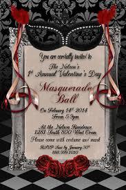 masquerade wedding invitations masquerade wedding invitations