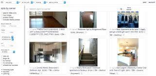Three Bedroom Apartments In Chicago Craigslist 3 Bedroom Apartments U2013 Lidovacationrentals Com
