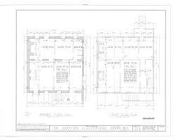 house of bryan floor plan file hampton lillibridge house no 1 507 east julian street