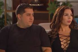 jorge anfisa what does he do 90 day fiance jorge nava arrested for possession of 293 lbs of weed