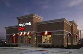 key bank hours of operation its hours