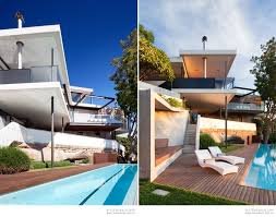 house with pools of architecture 33 modern houses with pools