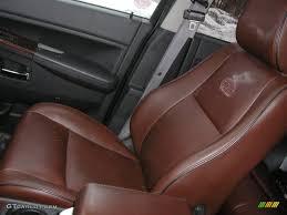 jeep grand cherokee interior color code jeep grand cherokee