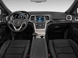 jeep grand cherokee green image 2014 jeep grand cherokee 4wd 4 door limited dashboard size