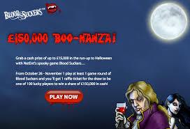 free halloween slots best halloween casino slots and bonuses gamblegeek