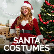 halloween costumes for adults and kids halloweencostumes com
