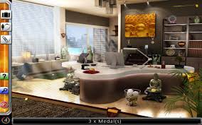 Home Design 3d Anuman Pc C I A Petrodollars Hd Android Apps On Google Play