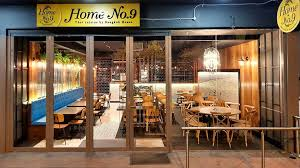 restaurant cuisine 9 home no 9 cuisine by house restaurant bowral