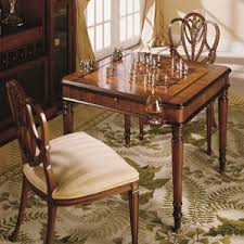 chess table and chairs set residential chess table all architecture and design manufacturers