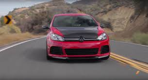 Golf R 400 Specs The Insane 740 Hp Hpa Volkswagen Golf R Tuned Youtube