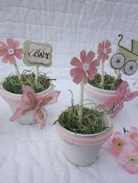 Teddy Bear Centerpieces by Top Class Baby Shower Table Centerpieces You Can Try Teddy Bear