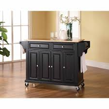 Crosley Furniture Kitchen Island by Kitchen Kitchen Island Furniture Intended For Astonishing