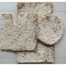 bathroom rugs set roselawnlutheran