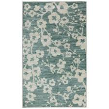 Mohawk Rainbow Rug Rent To Own Area Rugs National Rent To Own