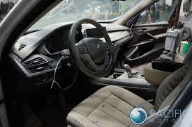 bmw x5 headlights right passenger side headlight l xenon 63117317110 bmw x5 x6