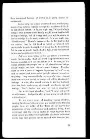 self introduction sample essay self introduction essay sample cover letter self introduction cover letter templates sample cover letter self introduction cover letter templates