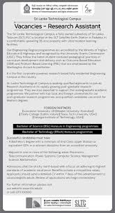nissan australia job vacancies 17 mejores ideas sobre research assistant en pinterest