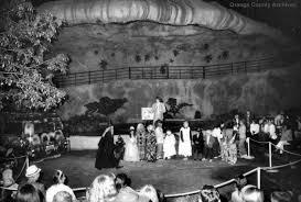 o c history roundup knott u0027s first halloween haunt 1973