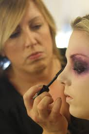 Create Halloween Costume Halloween Costume Hair Beauty U0026 Makeup Ideas Bad Fairy