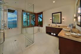 bahtroom attractive bathroom with interesting l shaped bathroom modern l shaped bathroom vanity to set in gorgeous modern room nice walk in shower