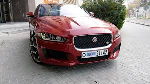 jaguar front 2015 jaguar xe s u2013 should the germans be worried ihab drives