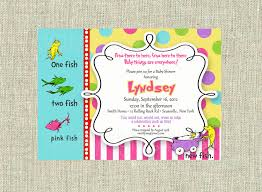baby shower invitations dr seuss dr seuss baby shower invites1