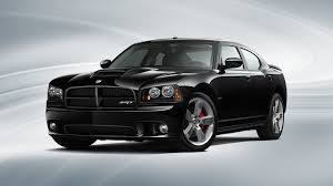 2009 used dodge charger chargers car dodge charger in black horsepower fast