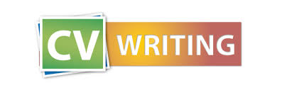 Resume Preparation Online by Cv And Resume Writing Services Agency Business Plan In Nigeria