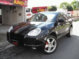 used porsche cayenne turbo s 2006 used porsche cayenne turbo s lhd buy used cars product on
