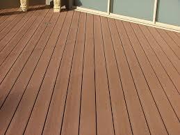 ballarat deck u2013 timberlast