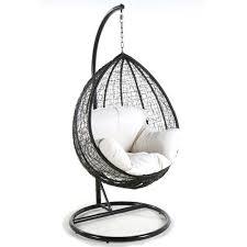 siège œuf suspendu de jardin merengue achat vente hamac hamac