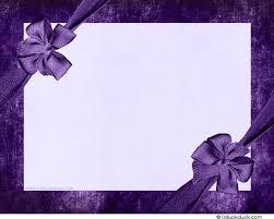 blank cards blank wedding card templates wedding templates wedding card blanks