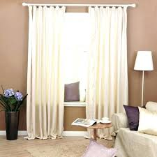 designer curtains for bedroom pretty curtains for bedroom decorations cute bedroom interior design