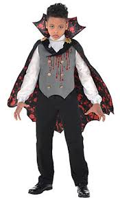 Scary Halloween Clown Costumes Boys Horror Costumes Scary Halloween Costumes Kids Party