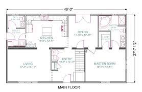cape cod floor plans with loft floor cape cod floor plans