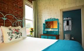 grand highland hotel prescott arizona our historic rooms