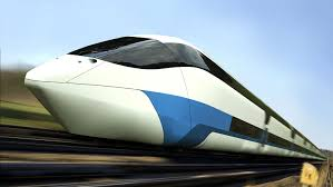 fastest car in the world 2050 fastest train in the world 500 km h bullet train high speed