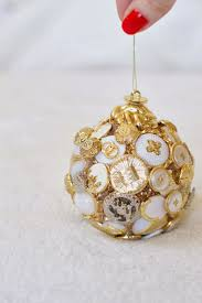 240 best christmas crafts images on pinterest christmas ideas